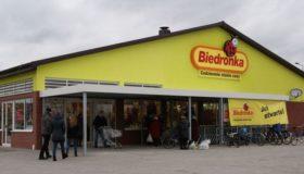 Бедронка в Белостоке и Кузнице: подробная информация