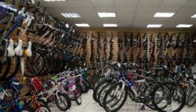 Где купить велосипед в Польше