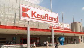 Kaufland в Польше: экономные покупки