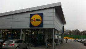 Покупки и шоппинг в Польше: поездка на закупы, магазины, где лучше, как съездить