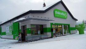 Магазины Stokrotka: подробнее о работе