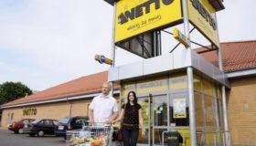 Магазин Нетто в Польше: как покупать выгодно