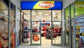 Газетки и акции Pepco: возможность сэкономить