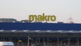 Скидки и товары в Makro-Белосток