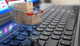Интернет магазины Польши