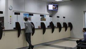 Польский визовый центр в Бресте: основная информация