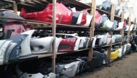 Разборки автомобилей в Польше: список и обзор рынка