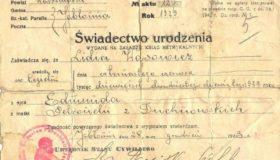 Архивы для карты поляка в городах Беларуси (Брест, Гродно, Минск)