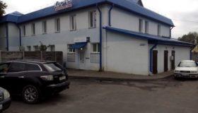 Польский визовый центр в Лиде: регистрируемся и получаем визу
