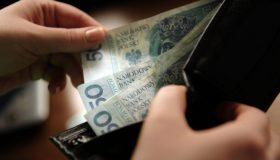 Средняя и минимальная зарплата в Польше: сколько можно заработать