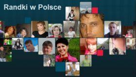 Польские сайты знакомств: как познакомиться через интернет