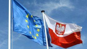 Членство Польши в ЕС