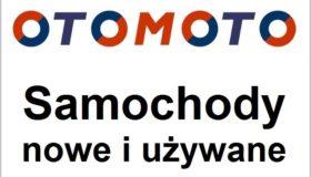 Otomoto: как купить машину на польском автосайте
