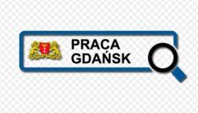Работа в Гданьске (Польша)