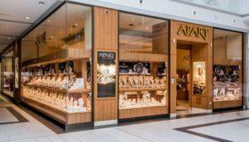 Золото и серебро в Польше: что надо знать при покупке