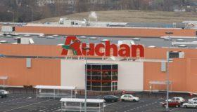 Магазины Ашан в Польше: акции, газетка, каталог
