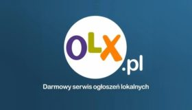 Olx.pl: как сделать покупку и заказать доставку