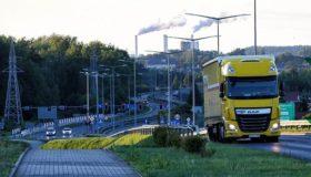 Что такое КОД 95 в Польше и как его получить