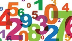Числа на польском языке: как считать и правильно произносить