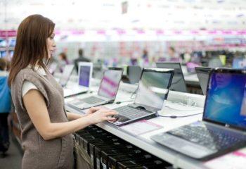 Ноутбуки в Польше: особенности покупки