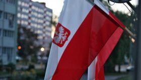 Праздничные и выходные дни в Польше в 2018 году
