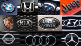 Польские автомобильные сайты для поиска и покупки машины