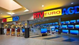 Магазины RTV EURO AGD в Польше: обзор работы