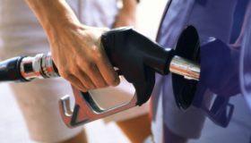 Цены и нормы ввоза топлива в Польшу