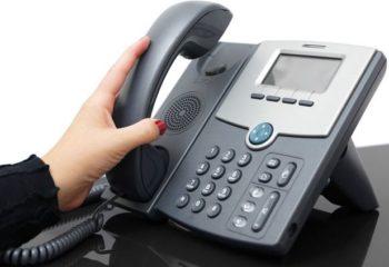 Как позвонить в Польшу с мобильного или домашнего телефона