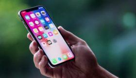 Как выгодно купить iPhone в Польше