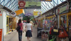 Что выгодно покупать в Польше: товары для успешного шопинга