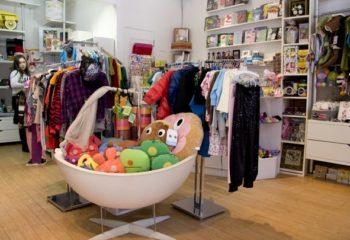 Магазины для детей Польши и Белостока