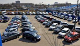 Авторынки Польши: где и как купить машину