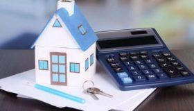 Кредит на квартиру в Польше: как взять