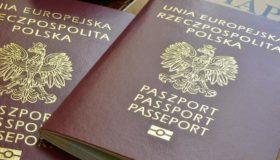 Репатриация в Польшу: важные моменты