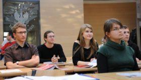 Обучение в Польше для белорусов бесплатно и платно: обзор вариантов