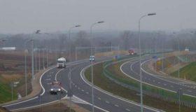 Дороги в Польше, платные участки и автобаны