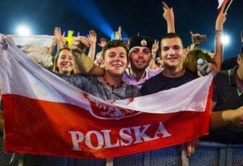 Польский менталитет: что надо знать о его особенностях