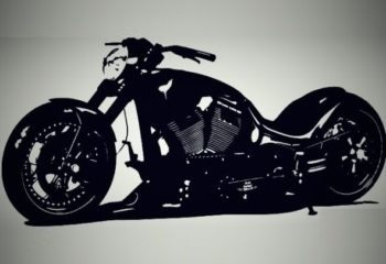 Как и где купить мотоцикл или скутер в Польше: полезные советы