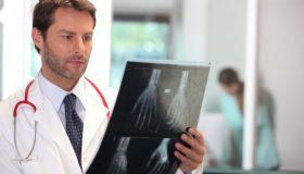 Лечение и медицинское обслуживание в Польше: общие сведения