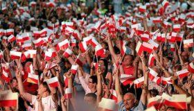 Польское гражданство по корням: поиск родственных связей в Польше