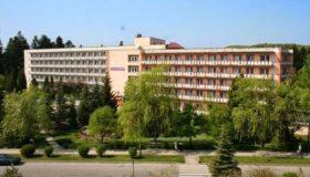 Санатории в Польше: обзор и рекомендации