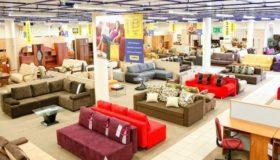 Магазины мебели в Польше: обзор и рекомендации