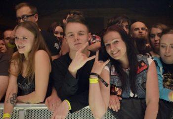Концерты в Польше: афиша, где купить билеты