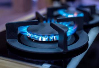 Стоимость природного газа в Польше для потребителей